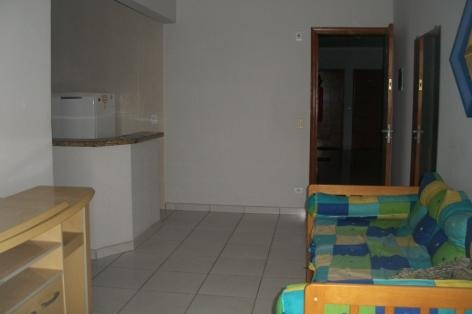 lindo apartamento na cidade ocian - ven376