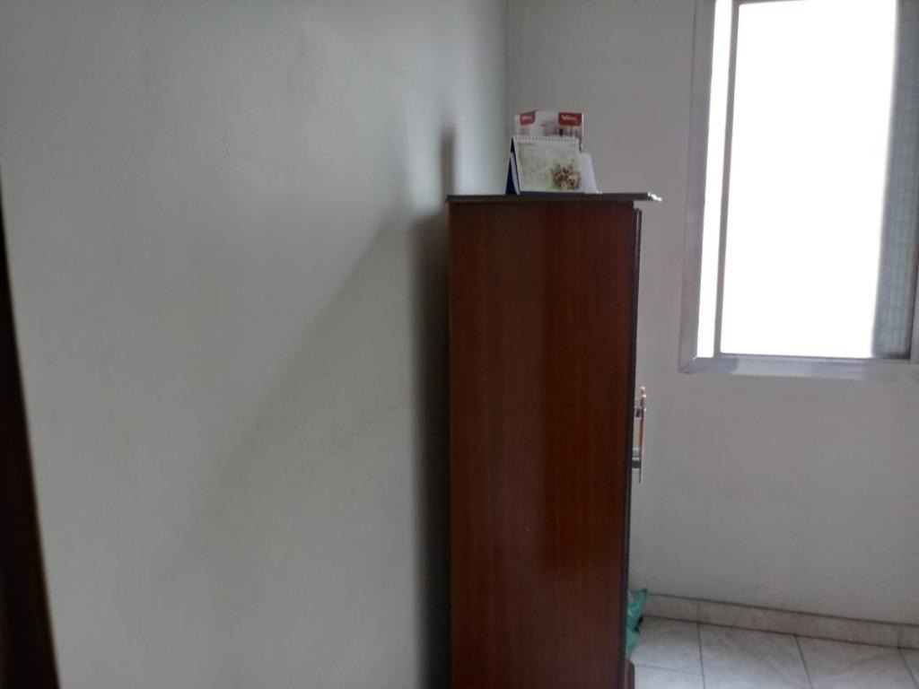 lindo apartamento na cohab i - ap2812