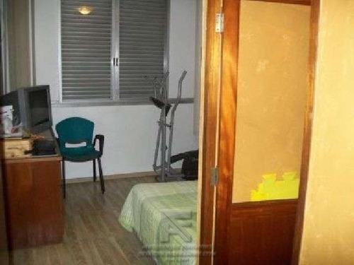 lindo apartamento na lapa!!! - 2450-1