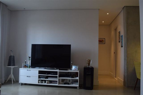 lindo apartamento na melhor localização da vila leopoldina - 353-im38626