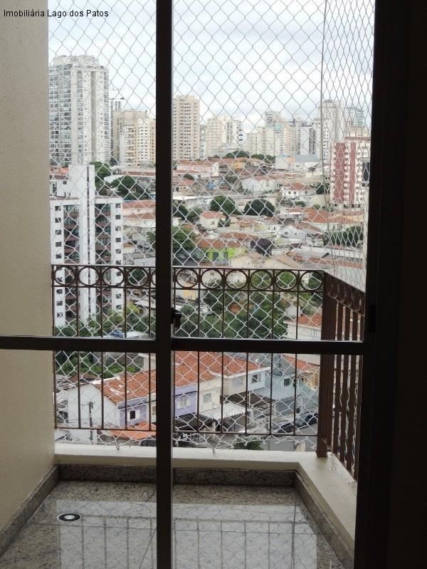 lindo apartamento na rua copacabana - ap00128 - 32434204