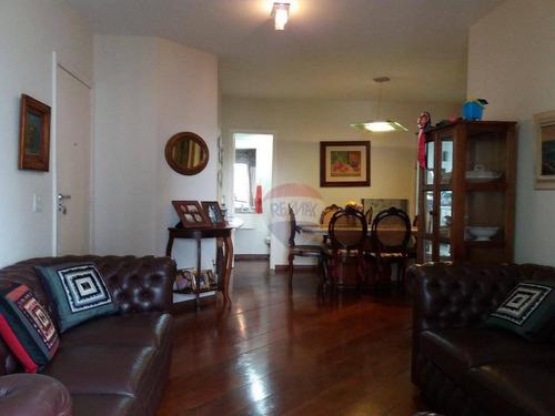 lindo apartamento na vila andrade - codigo: ap3826 - ap3826