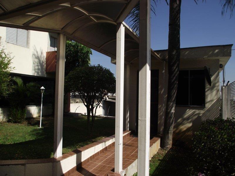 lindo apartamento na vila aricanduva - 1176
