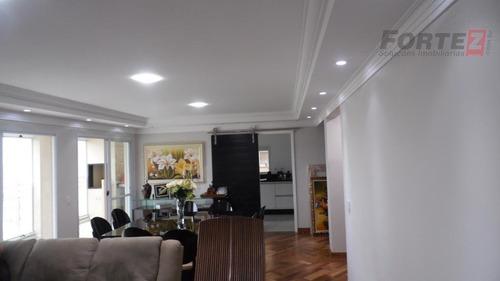 lindo apartamento na vila augusta, alto padrão, 3 vagas, and