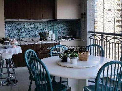 lindo apartamento na vila ema com vista definitiva