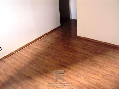 lindo apartamento na vila leopoldina!!! - 1461-2