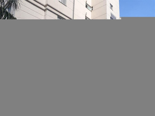 lindo apartamento na vila maria com alto padrão em acabamento e lazer e  muito bem localizado!!!! - 170-im373621