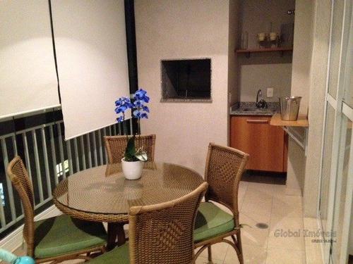 lindo apartamento na vila mariana proximo ao metro - v-427