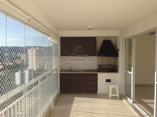 lindo apartamento no alto de santana - l-289