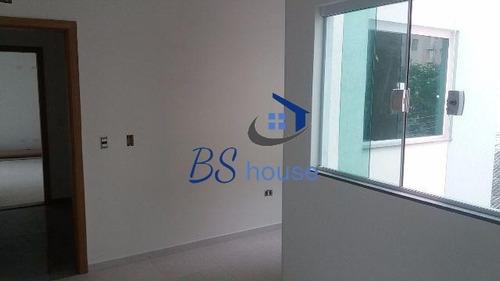 lindo apartamento no bairro valparaiso - 3407