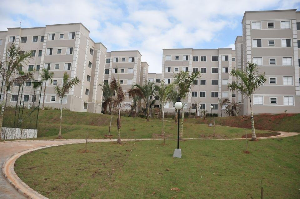 lindo apartamento no bem viver, jardim presidente dutra, guarulhos. - ap3333