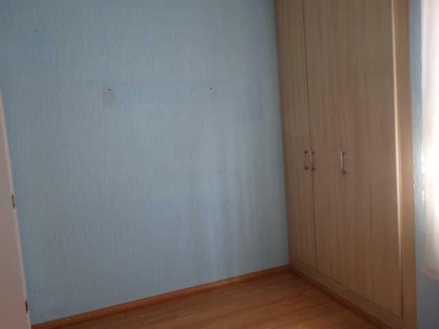 lindo apartamento no bonfiglioli, com 3 dorms. cod 79238