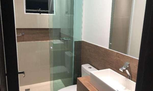 lindo apartamento no bucarein | 01 suíte + 01 dormitório | estuda permuta por casa - sa01018 - 34426064