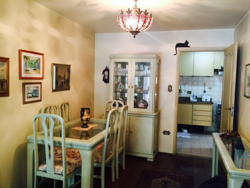 lindo apartamento no campo belo - yo1932