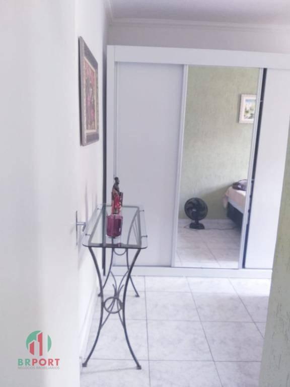 lindo apartamento no cdhu panorama por r$ 106.000,00 + parcelas - ap0072