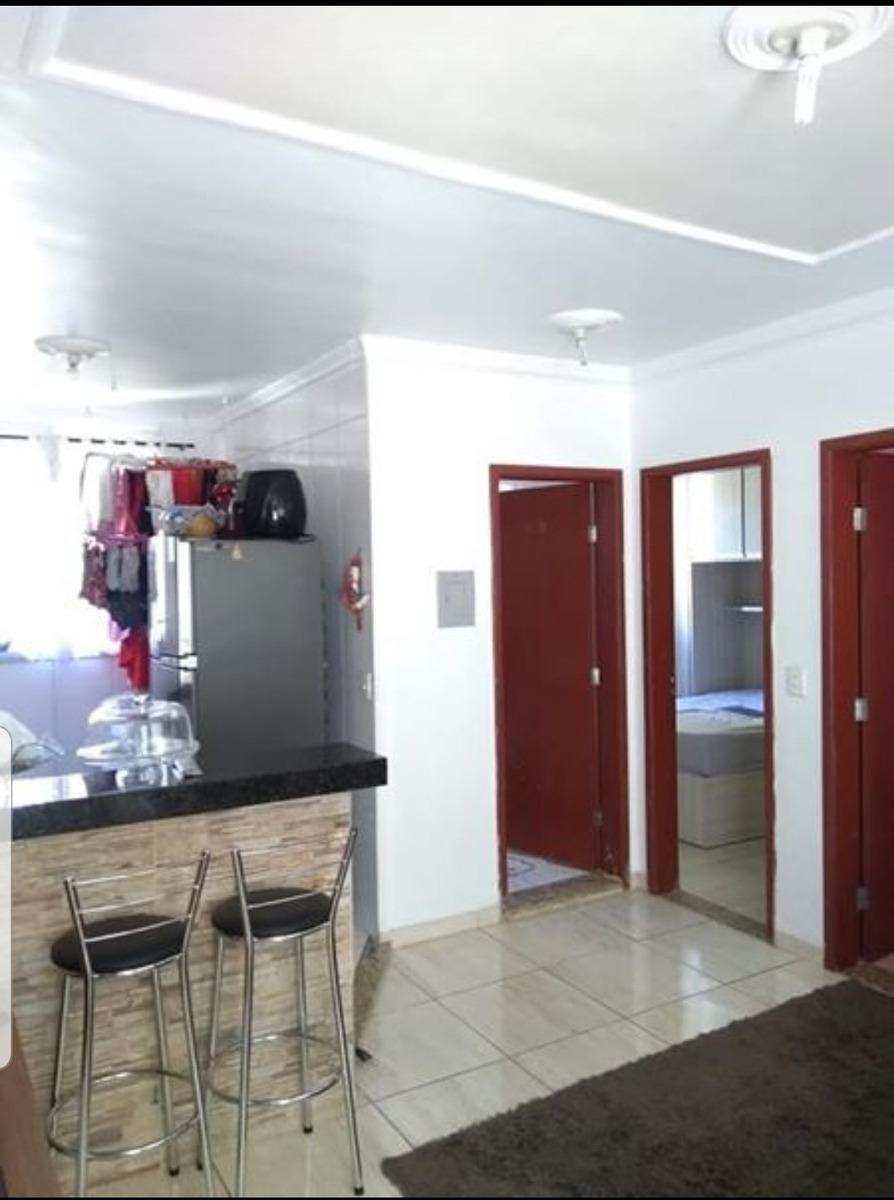 lindo apartamento no centro de contagem mg