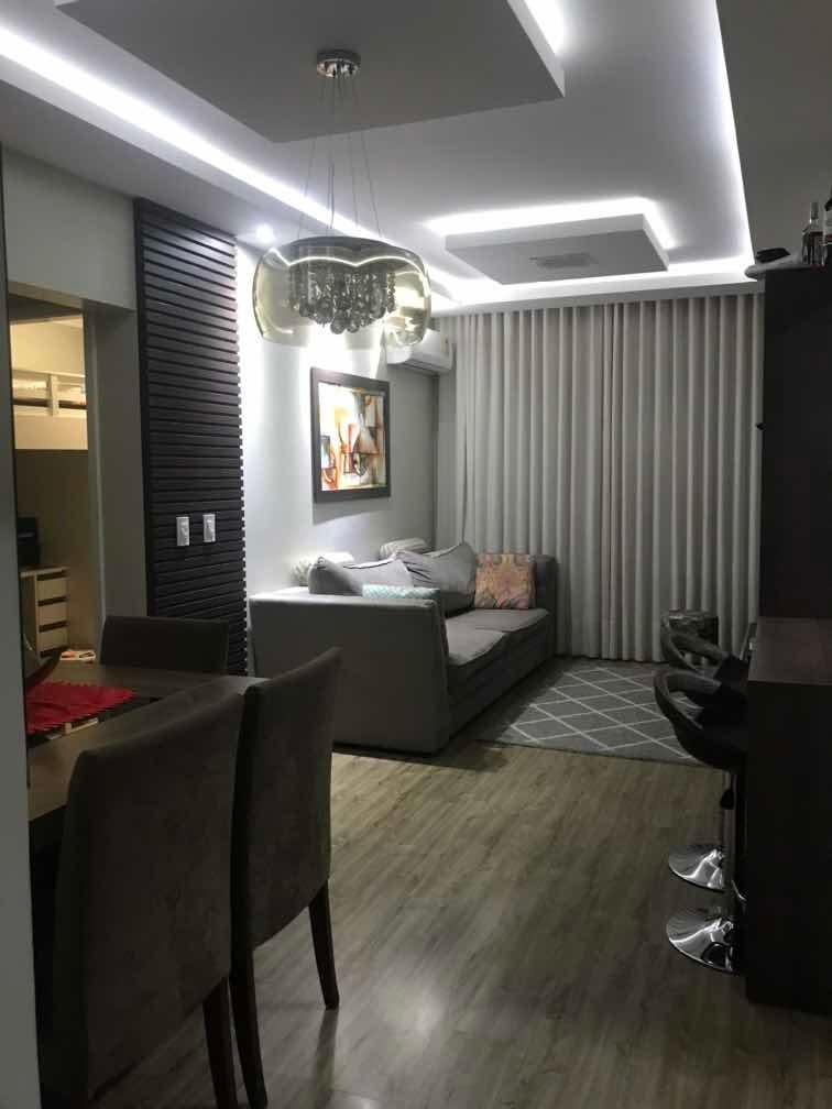 lindo apartamento no centro de criciúma