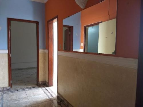lindo apartamento no centro de itanhaém/sp