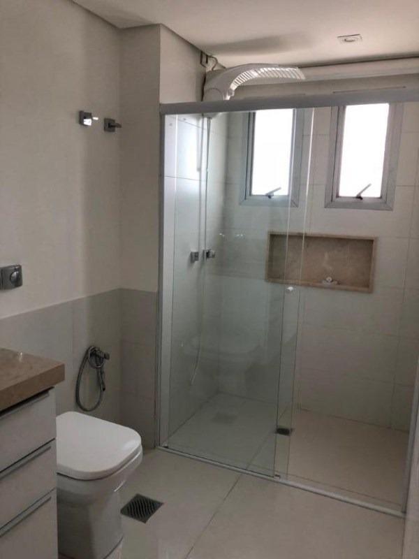 lindo apartamento no condomínio moinho de ventos para venda - ap1801 - 34731076