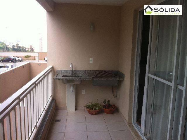 lindo apartamento no condomínio resort santa angela - ap0217