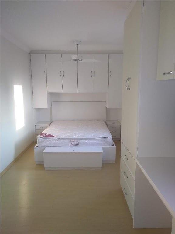 lindo apartamento no coração da analia franco - ap2886