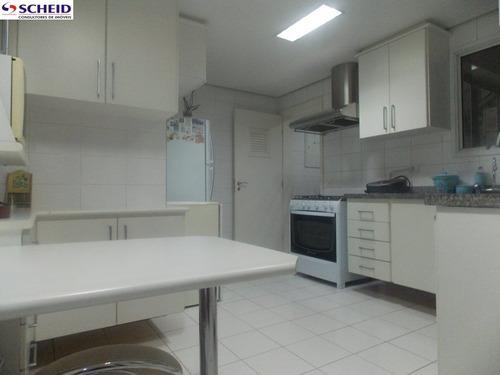 lindo apartamento no coração da mascote ótimas condições abaixo do preço de mercado - mc3205