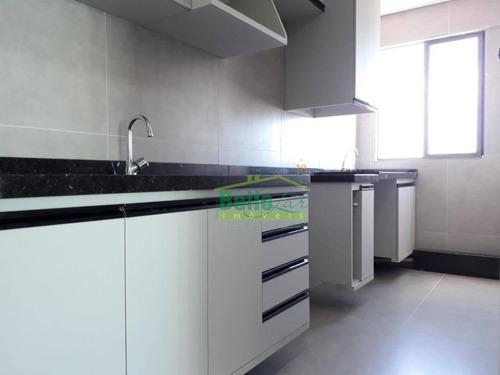 lindo apartamento no espinheiro - ap1025