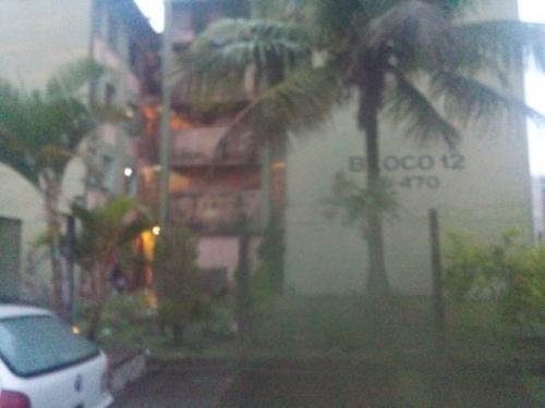 lindo apartamento no guapiranga, em itanhaém - ref 3506