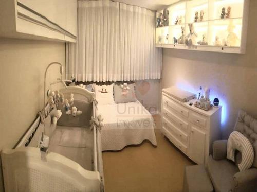 lindo apartamento no itaim bibi - sp - ap0580