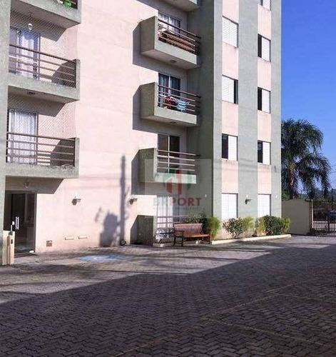 lindo apartamento no jardim helena - ap0020