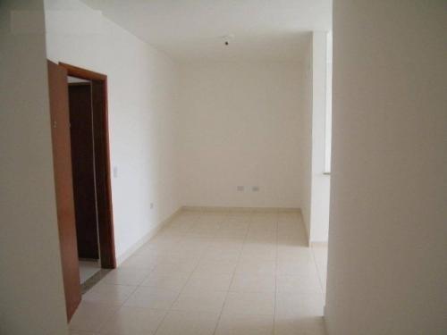 lindo apartamento no jardim itapel, em itanhaém/sp