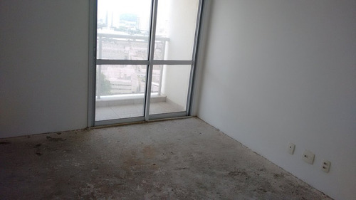 lindo apartamento no jardim marajoara - yo1517