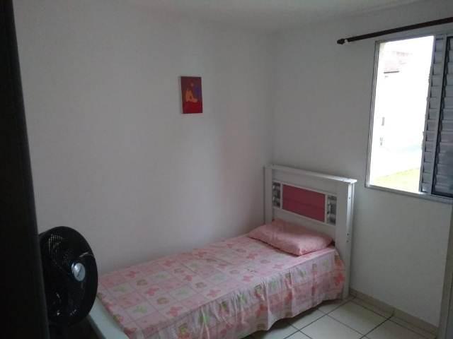 lindo apartamento no jardim sabaúna, em itanhaém,litoral sul