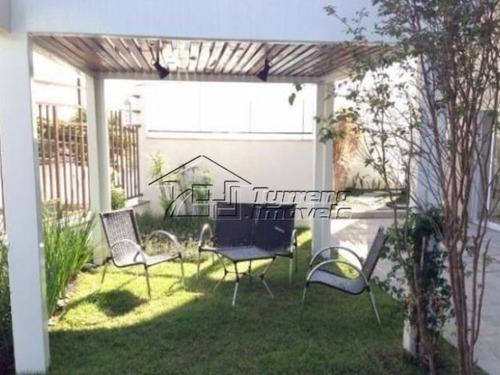 lindo apartamento no jardim satélite