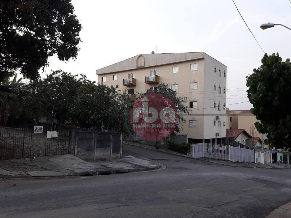 lindo apartamento no jardim simus - ap0620