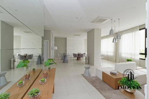 lindo apartamento no jd das perdizes - ap2505