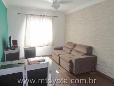 lindo apartamento no macedo - ven13732