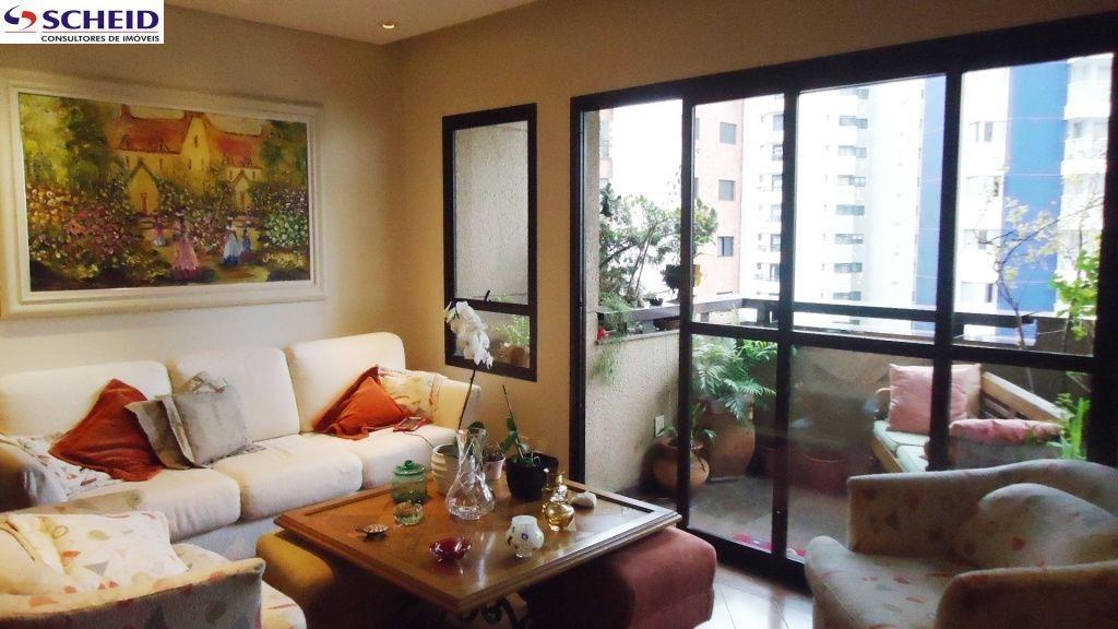 lindo apartamento no melhor local da mascote - mc7197