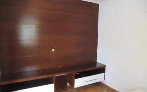 lindo apartamento no morumbi