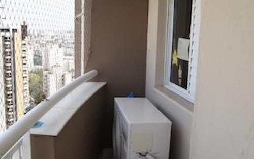 lindo apartamento no morumbi amplo e pronto pra morar em localização privilegiada!