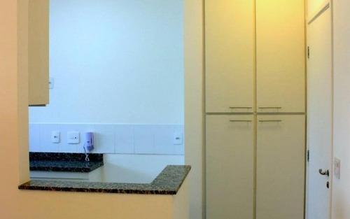 lindo apartamento no morumbi para  locação