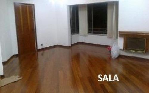 lindo apartamento no morumbi pra você que faz questão de conforto e beleza! visite já!