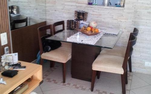 lindo apartamento no morumbi, são paulo, próximo a nova av hebe camargo. venha conferir!