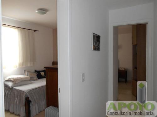 lindo apartamento no morumbi - yo2275