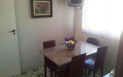 lindo apartamento no morumbi,são paulo, arejado, e totalmente ensolarado! venha conhecer!