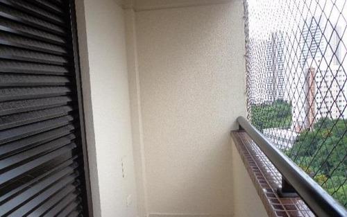 lindo apartamento no morumbi,são paulo, espaçoso, aconchegante, pronto para morar!