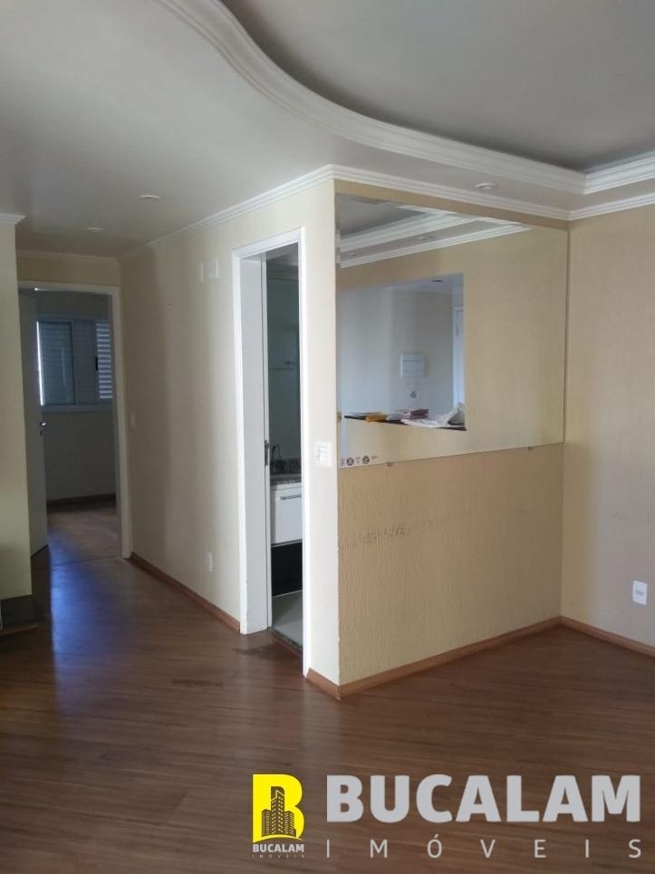 lindo apartamento no paisagens!!!  - 3555 - pm