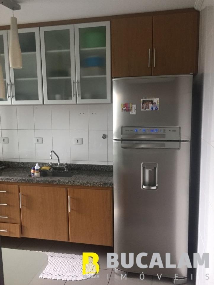 lindo apartamento no pitangueiras 1 para venda! - 3297a