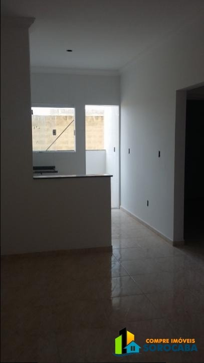 lindo apartamento no santa esmeralda - 1057