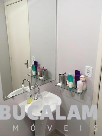 lindo apartamento no vila bela - 3666-r